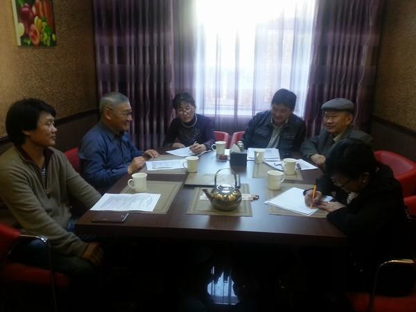 201402 bestuursvergadering (3)