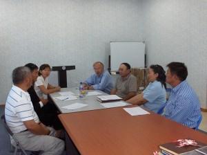 eerste_bestuursvergadering