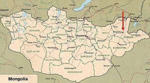 kaart_mongoli