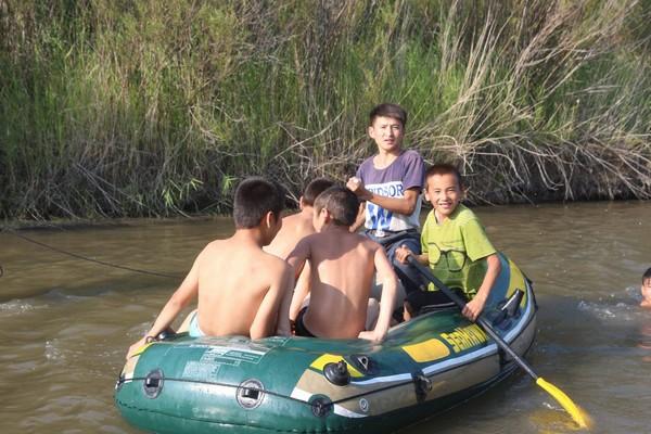 zomerkamp 2015 (10)