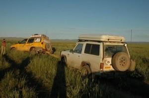 autos_in_mongoli