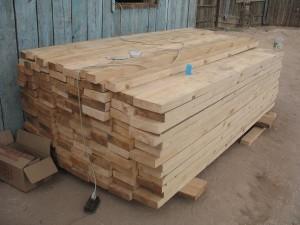 bouw_hout