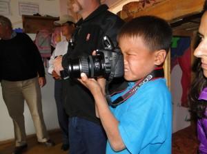 fotos_maken