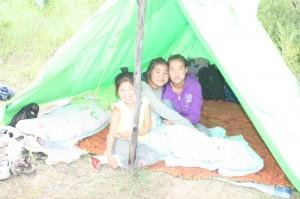 kamp_2010_tent