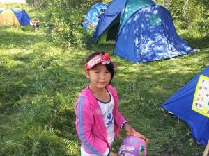 kamp_tent_2012