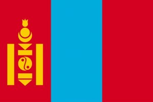 vlag_mongoli
