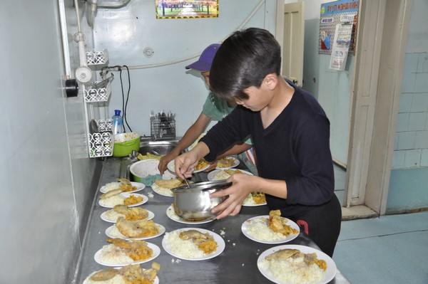 koken 4