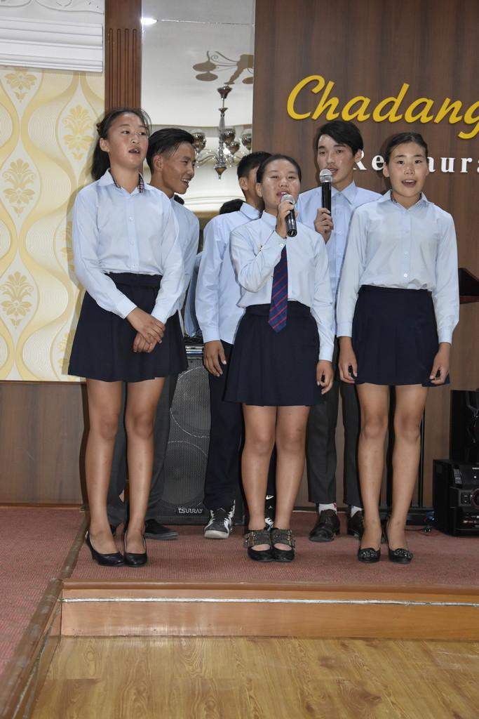 optreden (3)