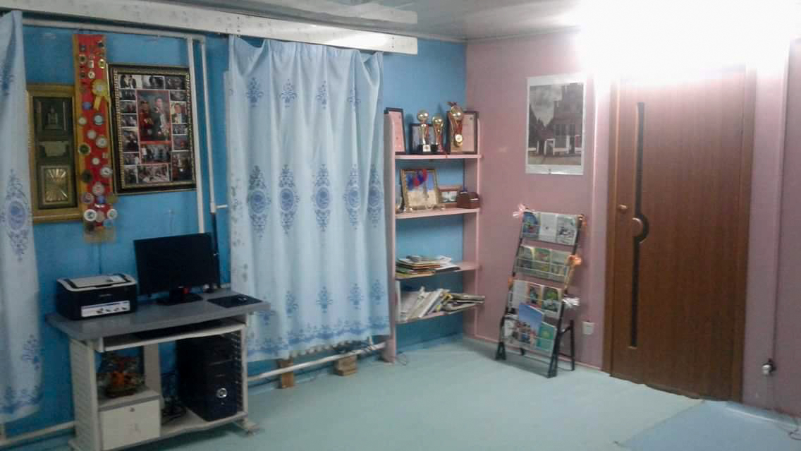 nieuwe-kamer-1